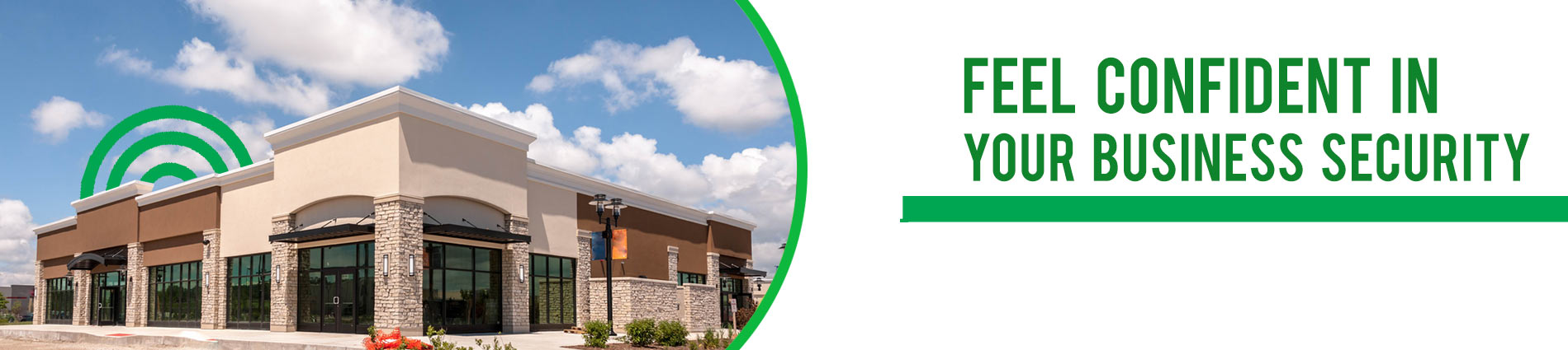 protector security guelph home security equipment