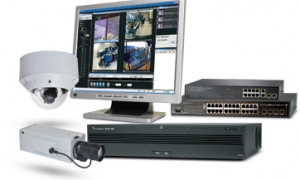 video surveillance in guelph protector security