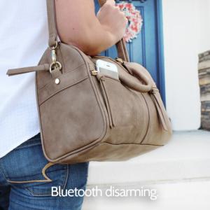 BluetoothPurse-NEW-5114-square-3-5