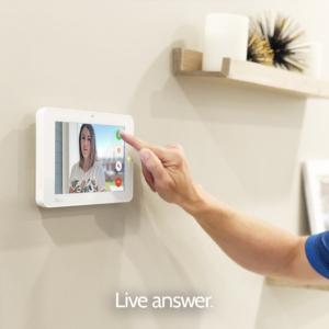 Live-answer-square-1